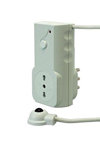 ecodhome-presa-tv-standby-killer-smart-start-pse800