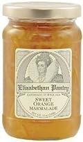 12oz Elizabethan Pantry Sweet Orange Marmalade