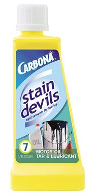 carbona-stain-devils-7-motor-oil-lubricant-17-oz