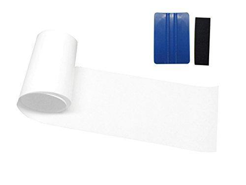3m-pu-8591-e-lackschutz-hochleistungs-schutzfilm-360-um-12-cm-breit-x-1-meter-transparent-1-rakel-3m