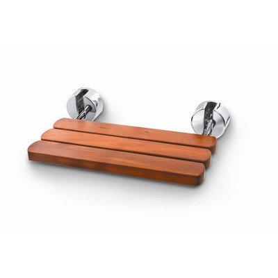 Stop Shopping Cheap Mr Steam Ms Wallseat Sn Teak Wood Wall