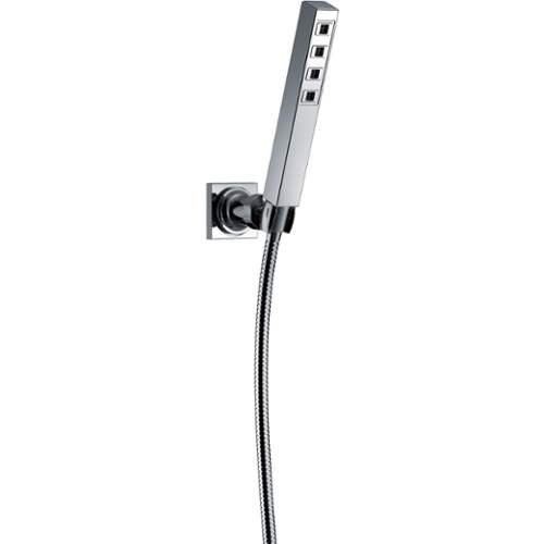 Delta-55567-Hand-Shower-Package-with-H2Okinetic-Technology-Includes-Holder-and-S