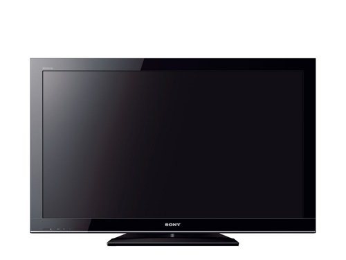 31NQ6PGMMjL Sony BRAVIA KDL46BX450 46 Inch 1080p HDTV, Black
