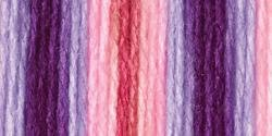Bulk Buy: Patons Astra Yarn Ombres (10-Pack) All That Girl 246088-88412