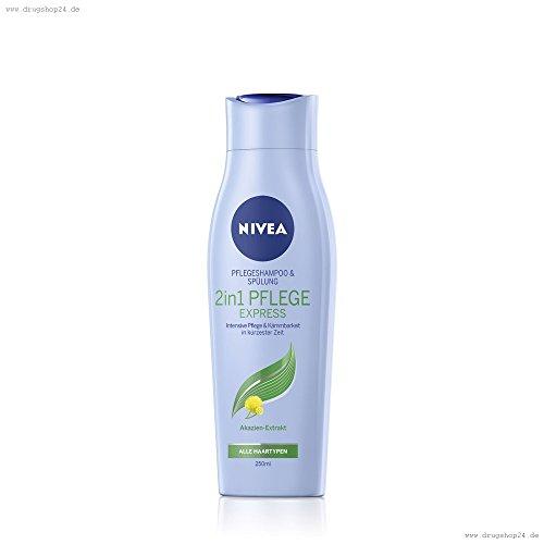 nivea-hair-care-cura-shampoo-doppio-scarico-2-in1-250-ml