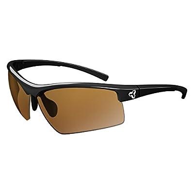 Ryders Eyewear Trio Polarized Sunglasses