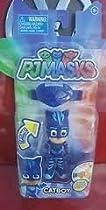 Just Play PJ Masks Light Up Catboy Figure