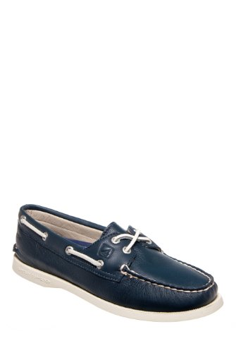 Sperry Top Sider Authentic Original Deerskin 9294497