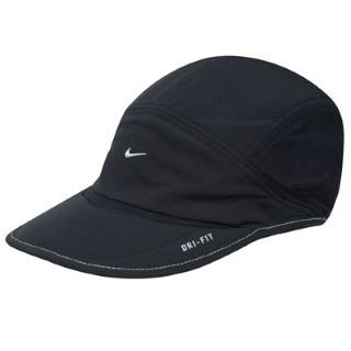 Nike Dri-Fit Running Cap - One