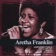 Aretha Franklin - Aretha Franklin (Collections) - Zortam Music