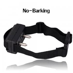 Garmin Gps Tracking Systems For Hunting Dogs additionally Gps Tracking moreover Electronics furthermore Testimonials additionally Technology And Dog Walking Good Bad And Rediculous. on best gps dog collar