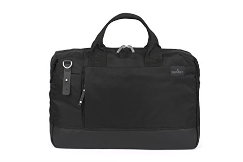 tucano-agio-15-business-bag-for-notebook-and-ultrabook-156