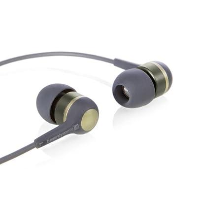 Beyerdynamic DTX 41 iE Earbuds