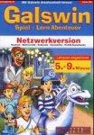 Galswin 2001, CD-ROMs in Kst.-Box : 5...