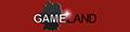 Gameland GmbH