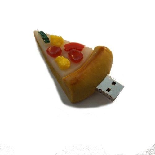 pizza-usb-stick-essen-8gb