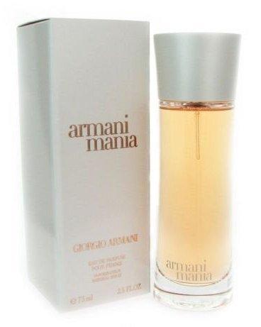 Perfumes-for-Women-25-Oz-75-Ml-Edp-Spray-Nib-Sealed