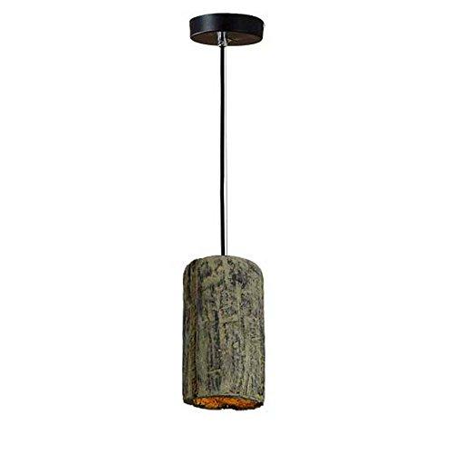 hormigon-de-cemento-americano-retro-lampara-de-arana-creativa-cafe-bar-restaurante-lampara-de-arana-