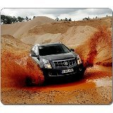 gaming-mousepad-durable-high-quality-cadillac-srx-friendly-mouse-mat-cute-mouse-pad