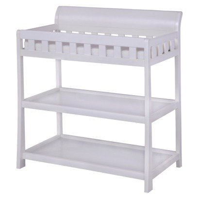Black Cribs With Changing Table