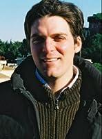 Christopher Cannucciari