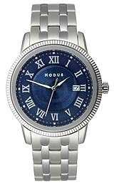 Modus Classic Line Men's watch #GA722.1000.42Q