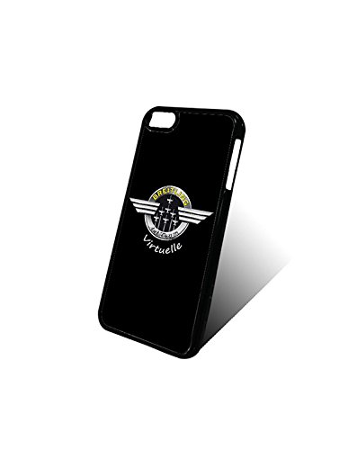 breitling-sa-logo-brand-iphone-5c-protective-custodia-case-protective-custodia-case-iphone-5c-breitl