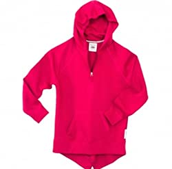 Childrens Kids Boys Girls Organic Cotton Lounge Hoodies Jumper Comfy Super Soft Comfortable Pullover Hoody Loungewear Teen Teenager Clothing Sweater