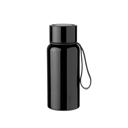 Stelton Trinkflasche, 0.75l
