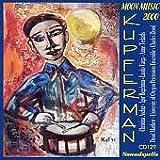 Moon Music 2000: Chamber Music