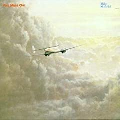 Mike Oldfield 1982 Five Miles Out preview 0