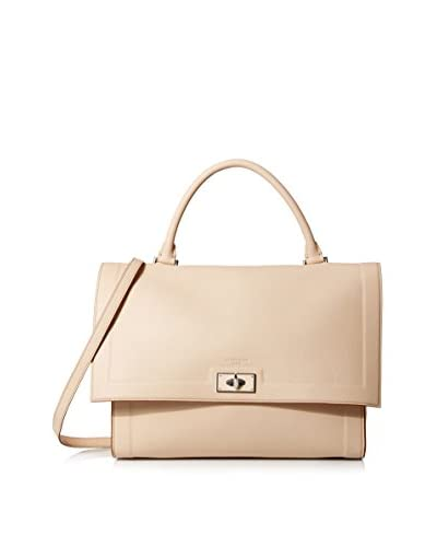Givenchy Women's Shark Handbag, Cipria