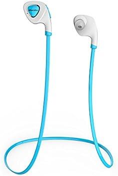 Bluedio Q5 Wireless 4.1 Headphones