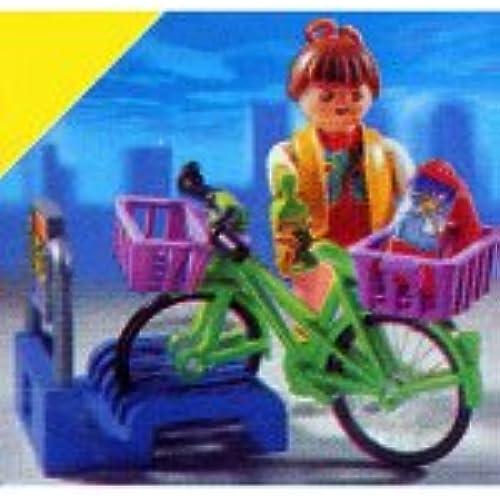 플레이 모빌 슈퍼마켓 주돌아가 소 3203 (2003-11-25)