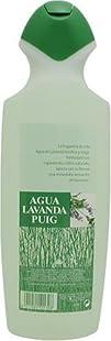 Agua Lavanda Puig By Antonio Puig For…
