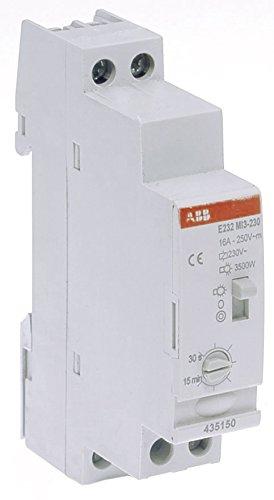 abb-abb435150gsb-temporizador-435150gsb-1-canal-16a