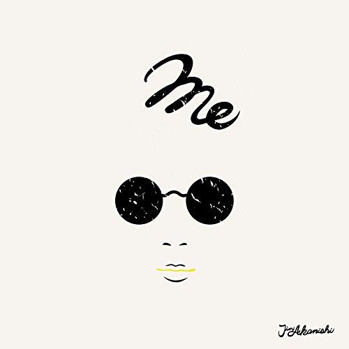 Me(+2) 通常盤