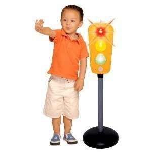 Talking Toys For Kids front-867112
