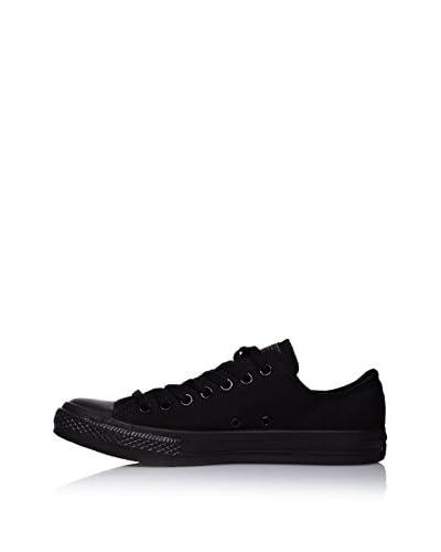 Converse Sneaker C Taylor A/S Ox [Nero]