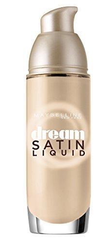 base-de-maquillaje-dream-satine-fluido-30-de-maybelline