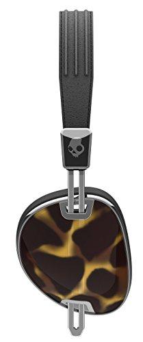 Skullcandy-S5AVFM-310-Headphone