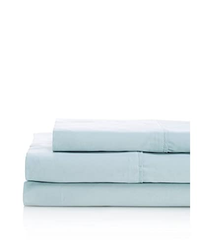 Belle Epoque Sensation Sheet Set