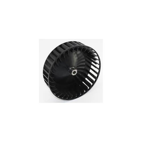 La11ad056 bryant oem replacement furnace inducer motor Bryant furnace blower motor replacement