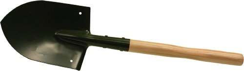 red-rock-outdoor-gear-wooden-handle-shovel-by-red-rock-outdoor-gear