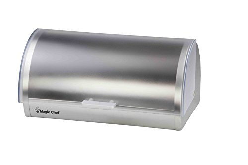 magic-chef-stainless-steel-bread-box-by-home-basics