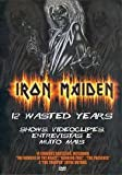 Iron Maiden - 12 Wasted Years [Import]