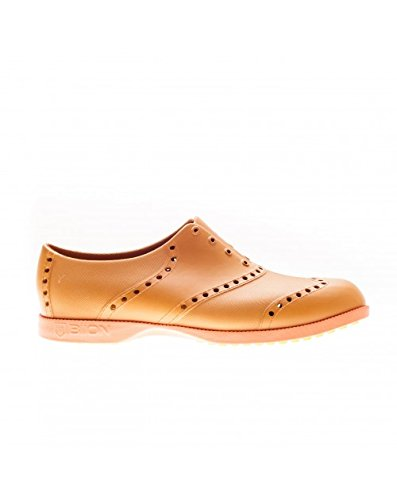 BIION The Oxford Brights 42,5
