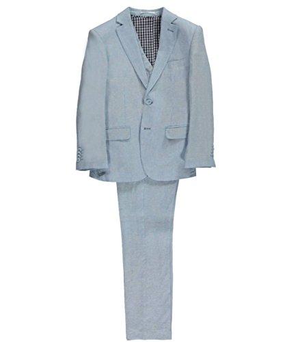 isaac-mizrahi-big-boys-fashion-check-3-piece-suit-light-blue-20