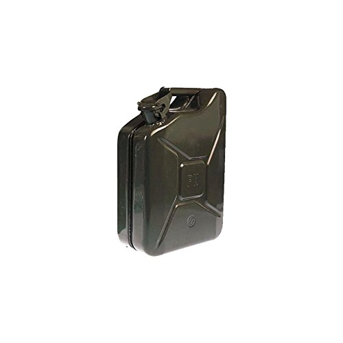 altium-727128-jerry-can-20-l-steel-casing