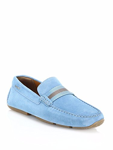 bally-pearce-blue-suede-mens-loafers